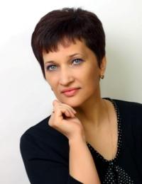 Матвеева Ирина Валерьевна.jpg