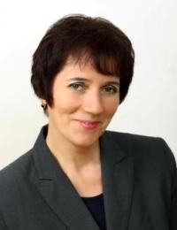 Куваева Ольга Евгеньевна.jpg